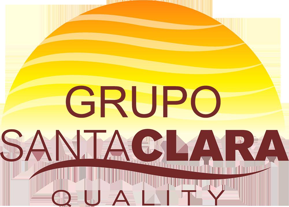 SANTA CLARA QUALITY
